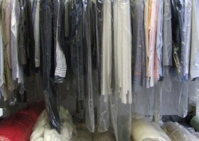 Kleiderband